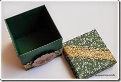 Kutija za razne namjene aa (10)