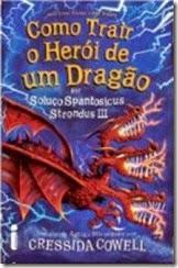 COMO_TRAIR_O_HEROI_DE_UM_DRAGAO