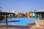 Фотогалерея отеля Sunrise Garden Beach 5* - Хургада