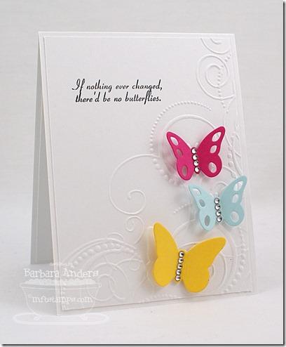 butterfly_2013feb28