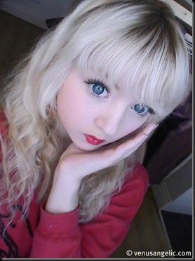 venus-angelic-palermo-juguetes-juegos-infantiles-niñas-chicas-maquillar-vestir-peinar-cocinar-jugar-fashion-belleza-princesas-bebes-colorear-peluqueria-youtube-002