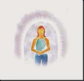 proteção-aura-ocasiões-sociais