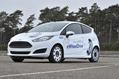 Ford-Fiesta-eWheelDrive-3
