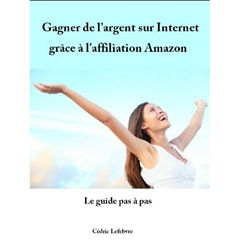 livre-affiliation-amazon