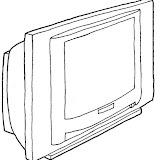 televisor-1.jpg