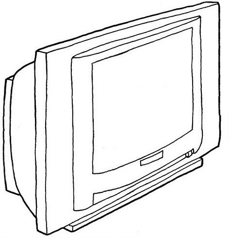 televisor-1.jpg?imgmax=640