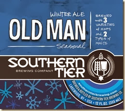 southern-tier-old-man