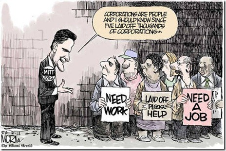 Mitt-and-Corporations[1]