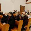 2014-11-30-Adventi-kezmuves-24.jpg