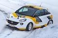 Opel-Adam-R2-16