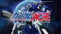 [sage]_Mobile_Suit_Gundam_AGE_-_29_[720p][10bit][10092AE6].mkv_snapshot_02.40_[2012.04.29_16.30.39]