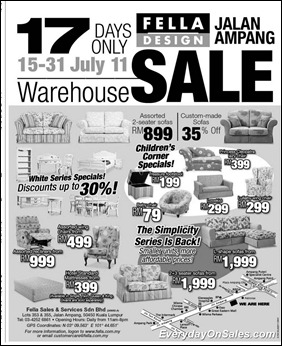 Fella-Design-Ampang-sales-2011-EverydayOnSales-Warehouse-Sale-Promotion-Deal-Discount