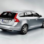 2014-Volvo-S60-V60-XC60-2.jpg