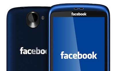 Facebook OS