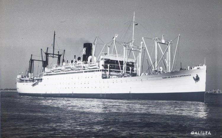 El vapor CABO DE BUENA ESPERANZA. Colección Galilea. Pagina web HISTARMAR.jpg