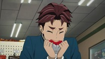 [WhyNot] Robotics;Notes - 13 [AAAAE60C].mkv_snapshot_12.39_[2013.01.19_09.55.21]