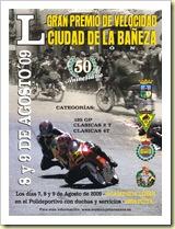 2009 LaBañeza