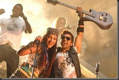 7-Am-Arivu-Movie-Still new