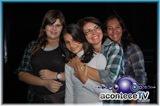 1_Dia_Joao_Pedro_Emas_2011_126[1]