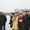 Zielonogórzanie w Austrii - pierwsza wizyta 04.png