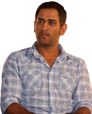 mahendra-singh-dhoni