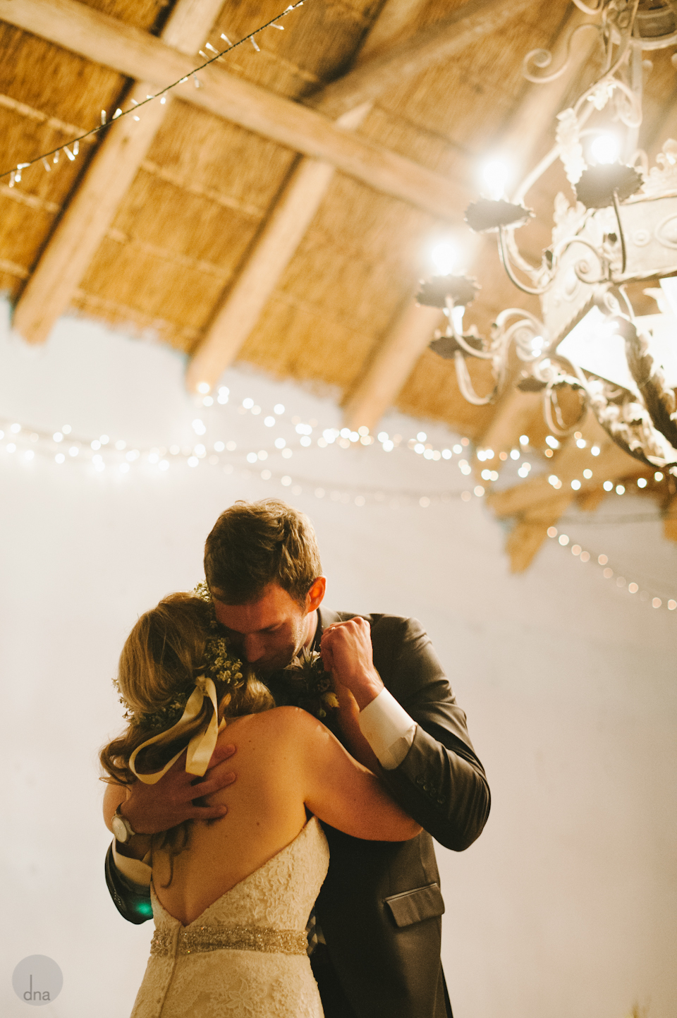 Amy and Marnus wedding Hawksmore House Stellenbosch South Africa shot by dna photographers_-1141.jpg