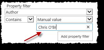 CSWP_BasicsTab_PropertyFilter