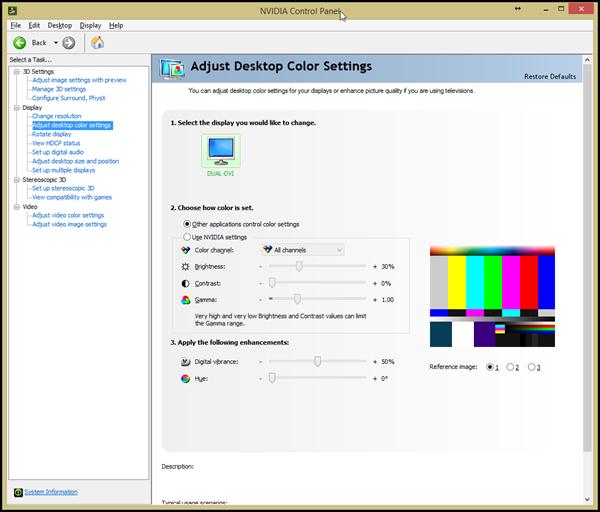 NVIDIA_Control_Panel_2013-12-17_07-04-26