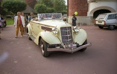 1986.10.05-065.20 Auburn HP 38 851 cabriolet 1935