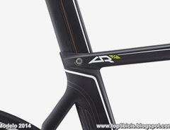 FELT AR2 2014 (2)