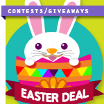 EDnything_Thumb_Ensogo Easter Deal