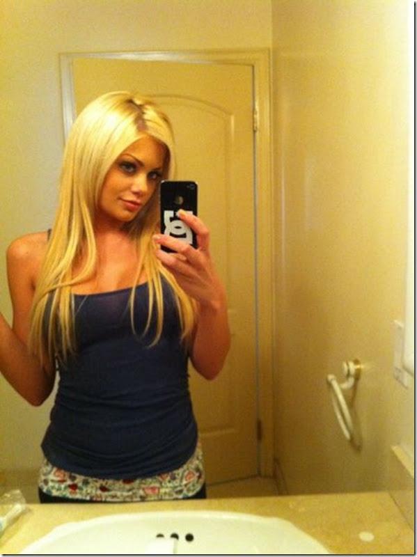 Fotos sensuais da atriz porno Riley Steele (15)