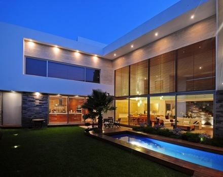 casa-con-piscina-casa-contemporanea