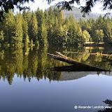Kanada_2012-09-18_2907.JPG