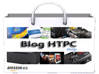 BlogHTPC-guia-de-compras