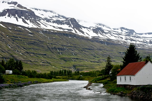 Iceland-3530