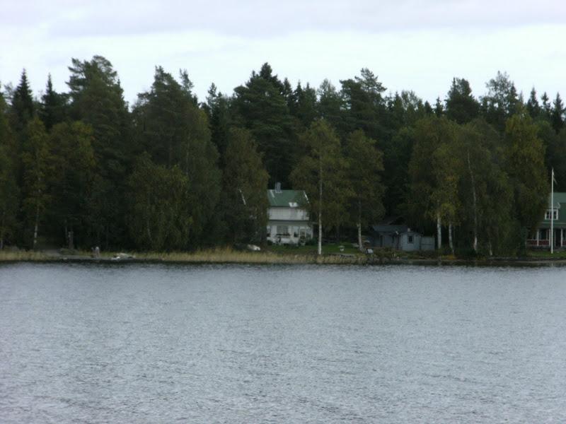 Umeå DSCF2697