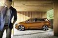 BMW-Concept-Active-Tourer-Outdoor-5
