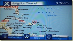 20130222_ships position (Small)