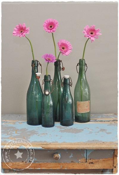verftechnieken-flessen-01