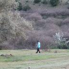 yeniköy 04.2012 (68).JPG