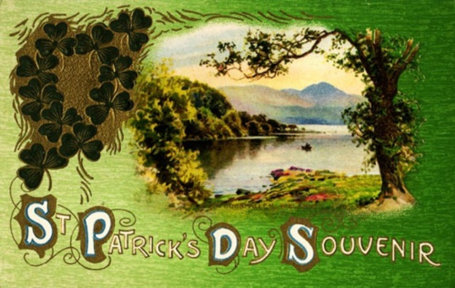 st-patricks-day-clipart-4