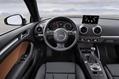 2014-Audi-A3-Sedan-5
