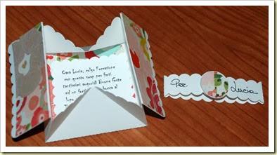 card lucia