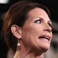 Crazy-Michele-Bachmann