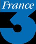 France_3_1992