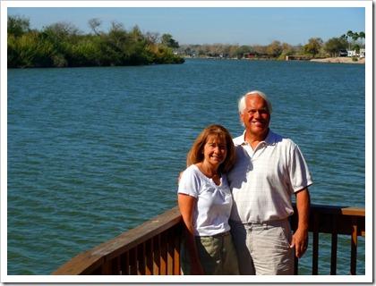 us at riverside