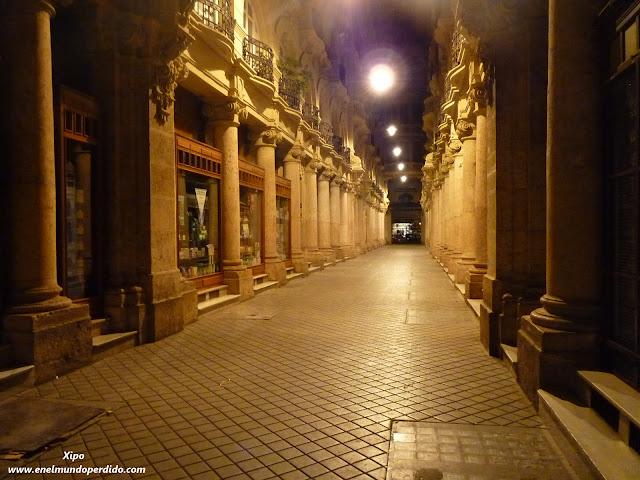 Paseo-Lodares-Albacete.JPG