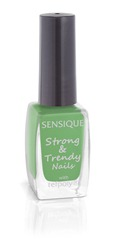 Sensique lakier_Strong&Trendy Nails_153