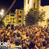 2014-07-19-carnaval-estiu-moscou-2